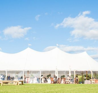 Rise Hall | Dine Venues | Marquee